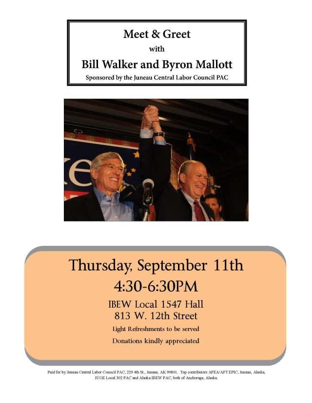 Walker Mallott CLC FR 9-11-14