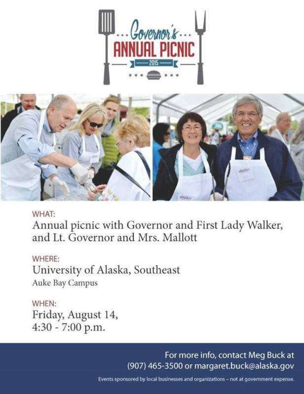 governors 2015 picnic flyer