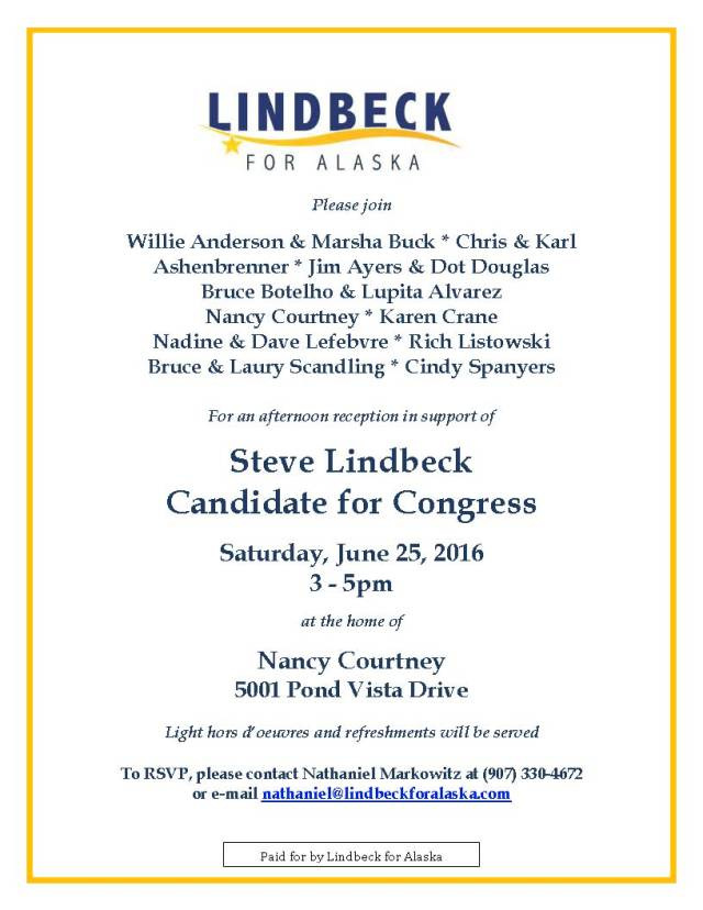 Lindbeck Courtney Event Invitation 6-25-16